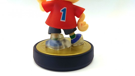 Image courtesy of: http://venturebeat.com/2014/11/02/final-versions-of-nintendos-amiibo-figures-exude-personality-gallery/