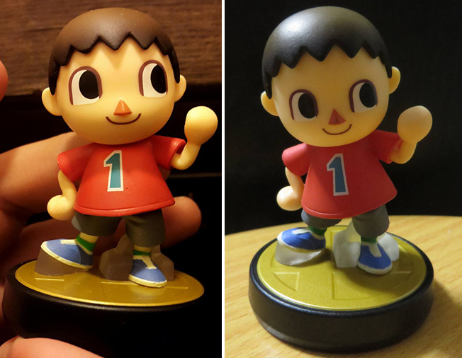 Image courtesy of Reddit: https://www.reddit.com/r/amiibo/comments/34mowm/better_look_at_old_villager_vs_new_villager/