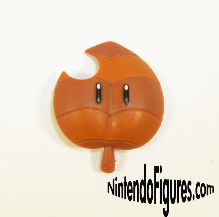 Tanooki Mario World of Nintendo Accessory