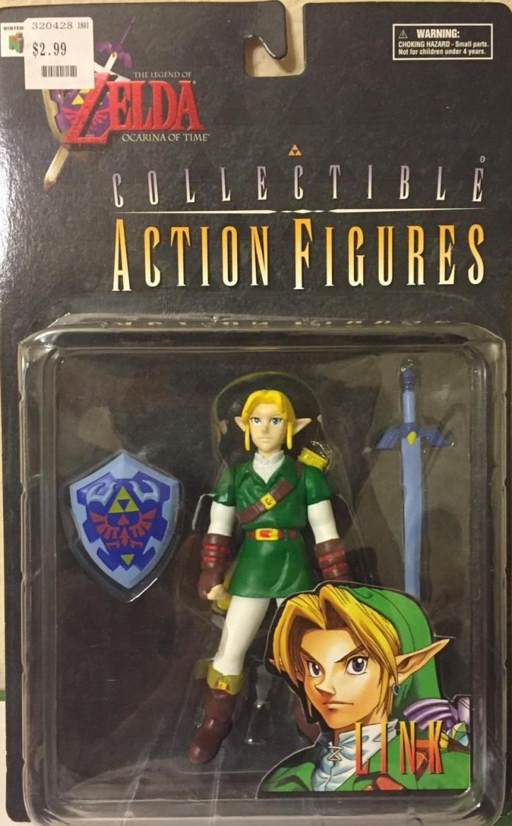 BD AND A LINK FIGURE_crop