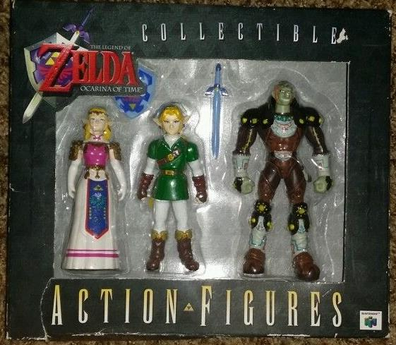BD AND A ZELDA FIGURES_crop