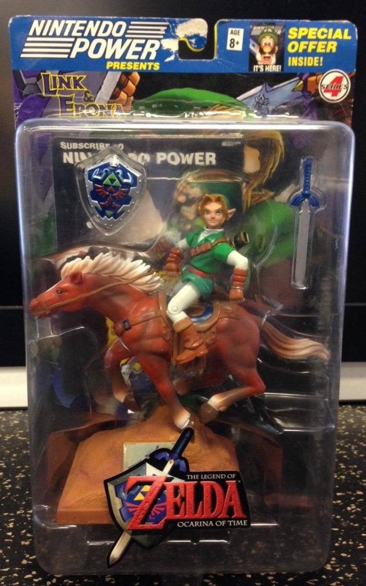 JOYRIDE LINK AND EPONA STATUE_crop