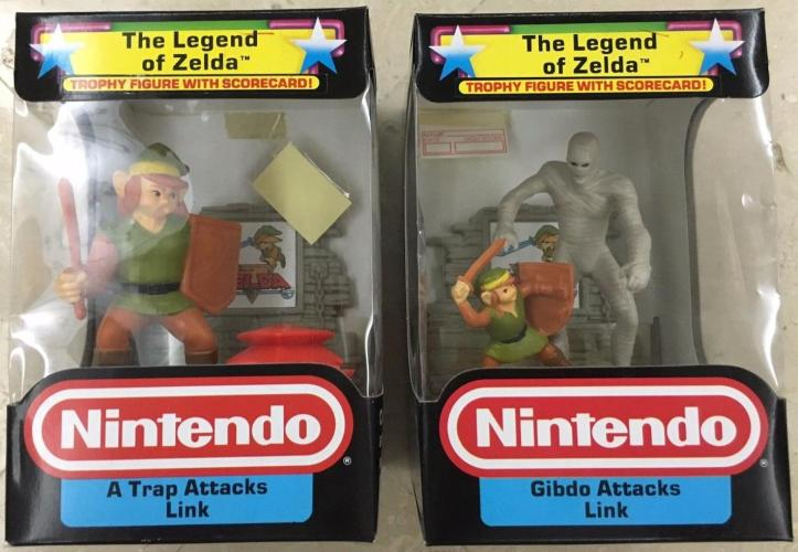 LEGEND OF ZELDA TROPHY FIGURES 1_crop