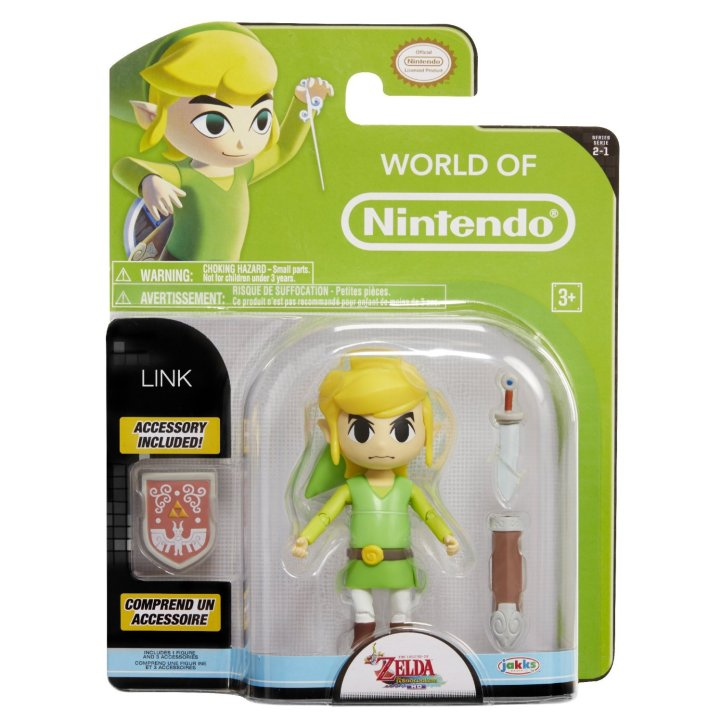 toon-link-world-of-nintendo-4-inch-figure