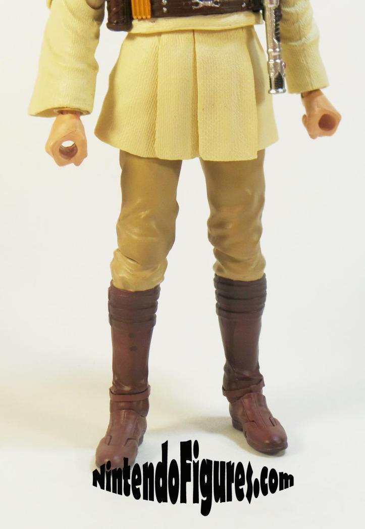 S.H. Figuarts Star Wars Obi-Wan Kenobi