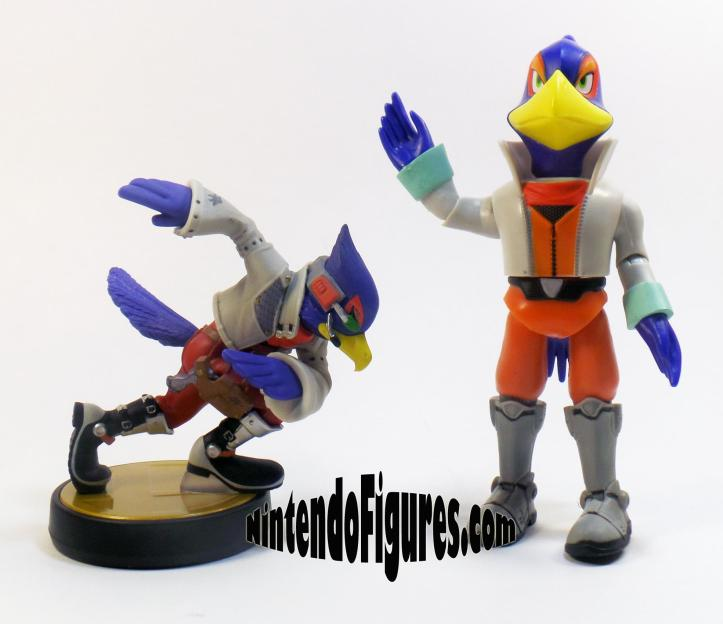 FALCO-AMIIBO-AND-WORLD-OF-NINTENDO_crop