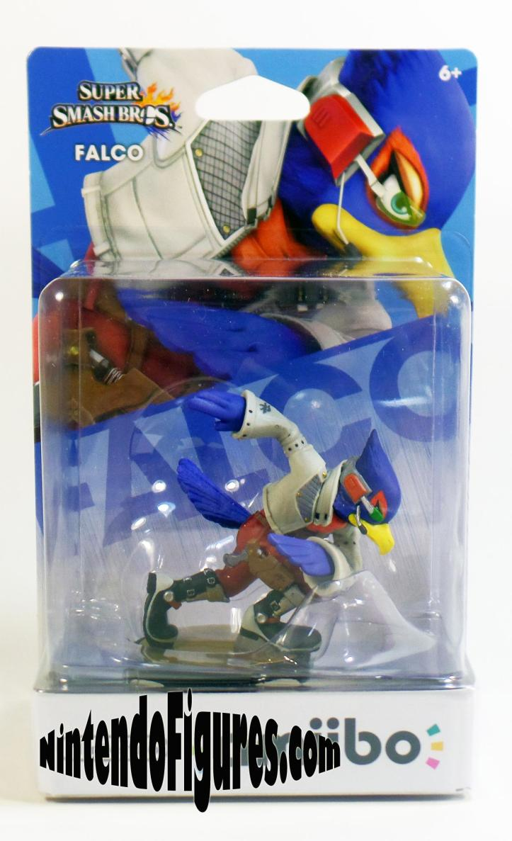 FALCO-AMIIBO-BOX_crop