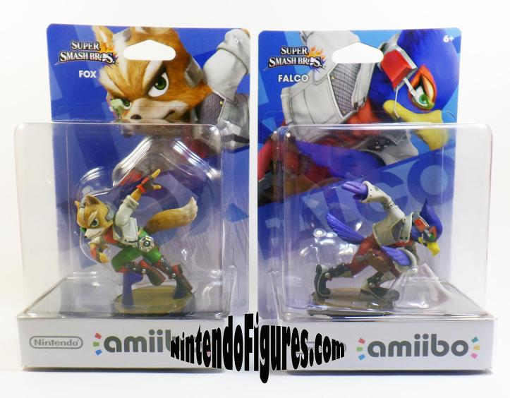 FALCO-AND-FOX-AMIIBO-BOX_crop