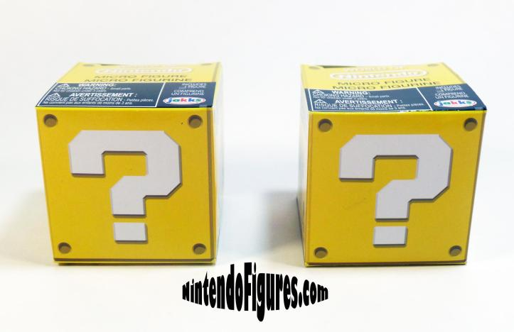 NINTENDO-MICRO-BLIND-BOXES-UNOPENED-2_crop