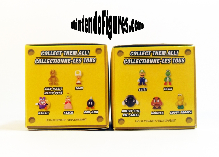 Nintendo-Micro-Blind-Boxes-Unopened