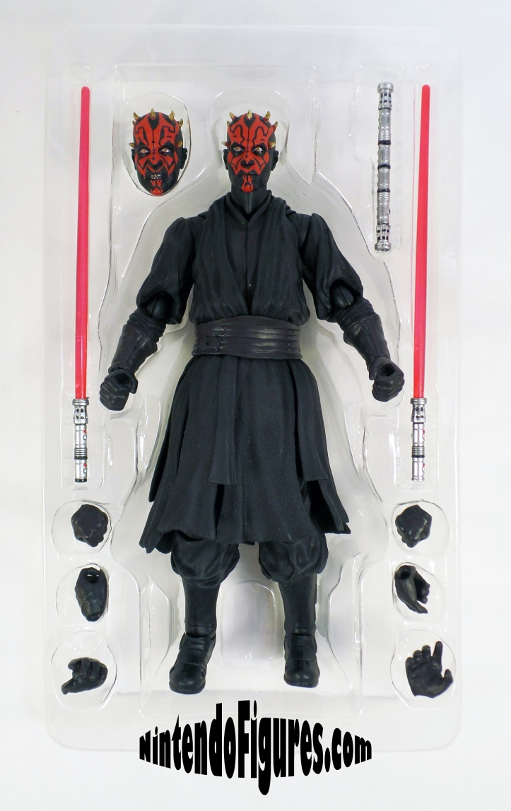 Darth-Maul-SH-Figuarts-Accessories