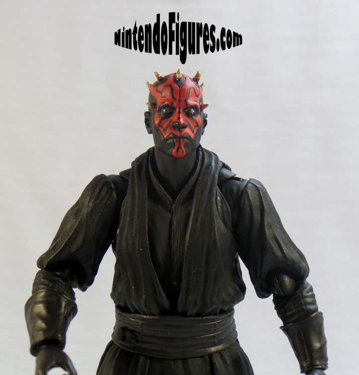 Darth-Maul-SH-Figuarts-Face-1