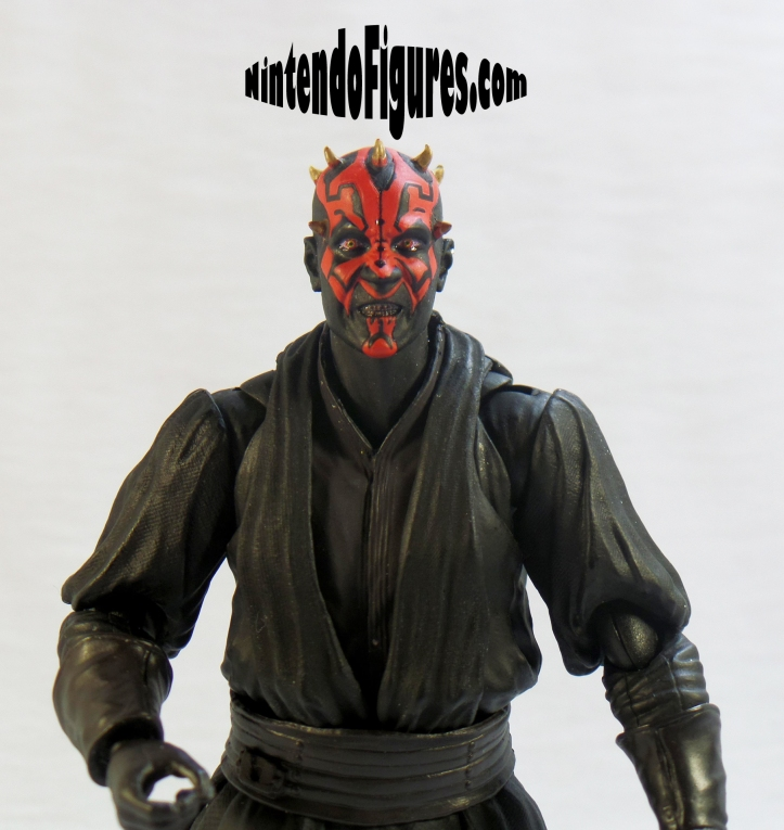 Darth-Maul-SH-Figuarts-Face-2