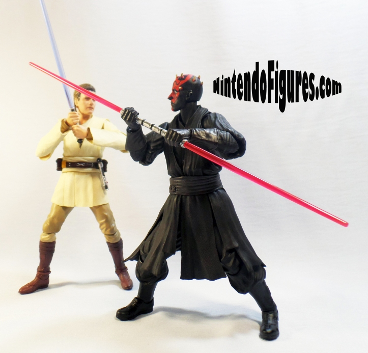 Darth-Maul-SH-Figuarts-Obi-Wan-Pose-1