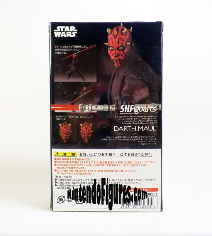 DARTH-MAUL-SH-FIGUARTS-PACKAGING-BACK_crop