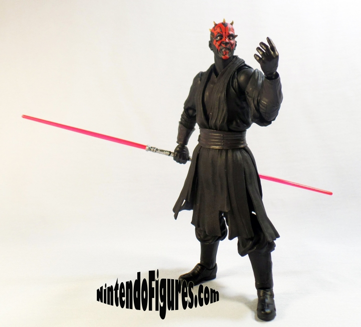 Darth-Maul-SH-Figuarts-Pose-3