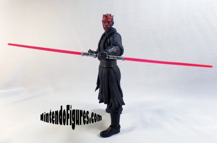 Darth-Maul-SH-Figuarts-Pose-4