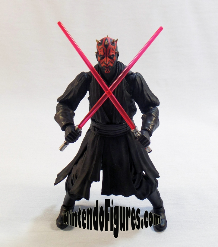 Darth-Maul-SH-Figuarts-Pose-5