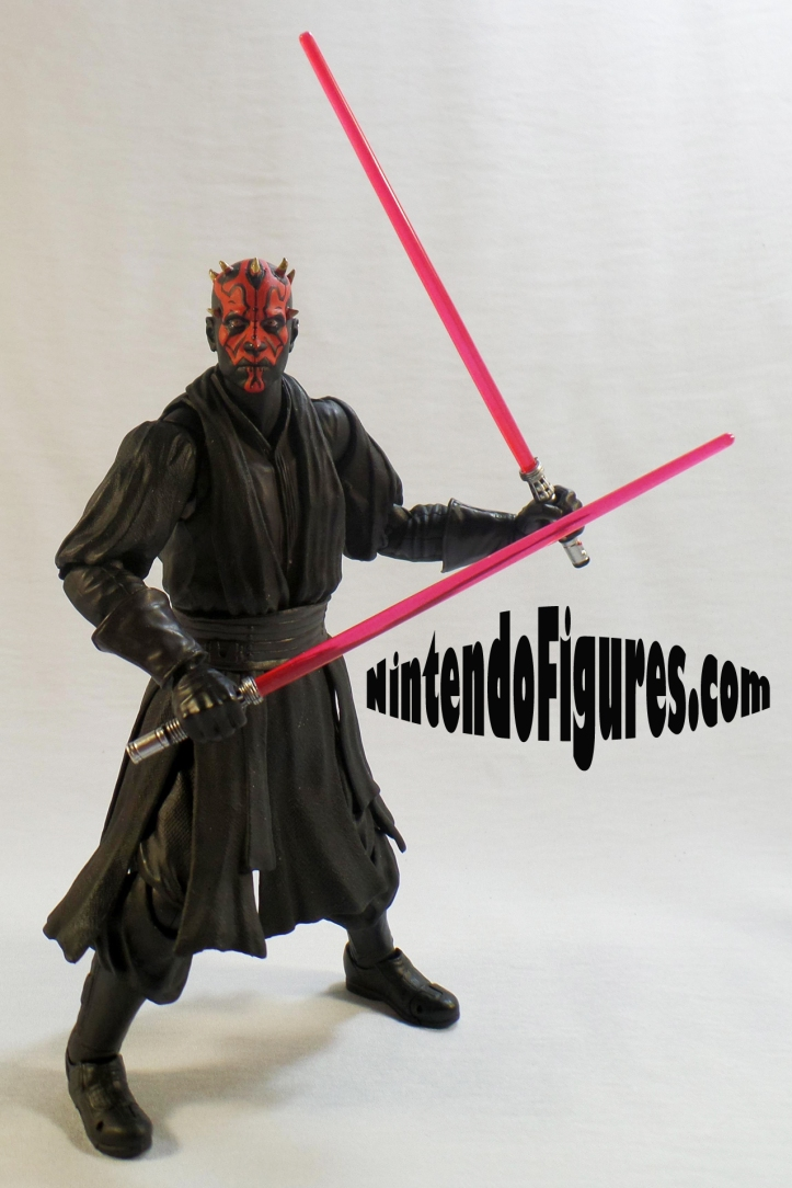 Darth-Maul-SH-Figuarts-Pose-6