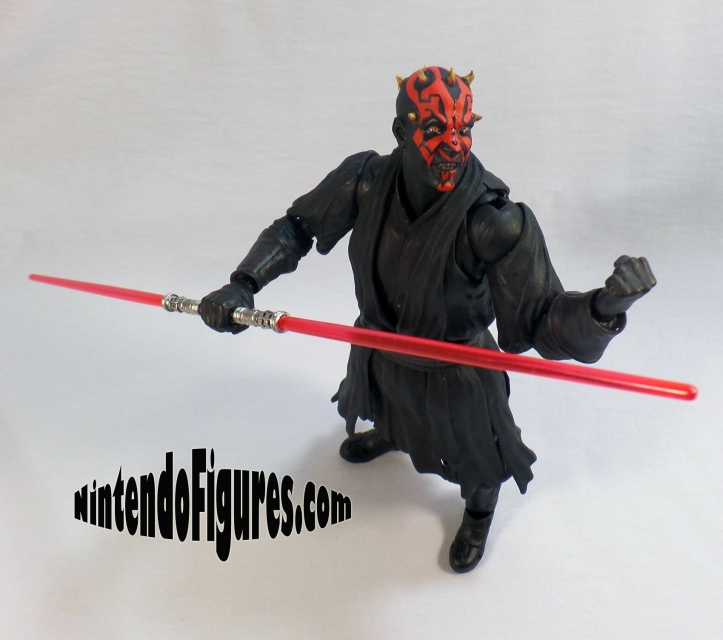 Darth-Maul-SH-Figuarts-Shoulder-Issue