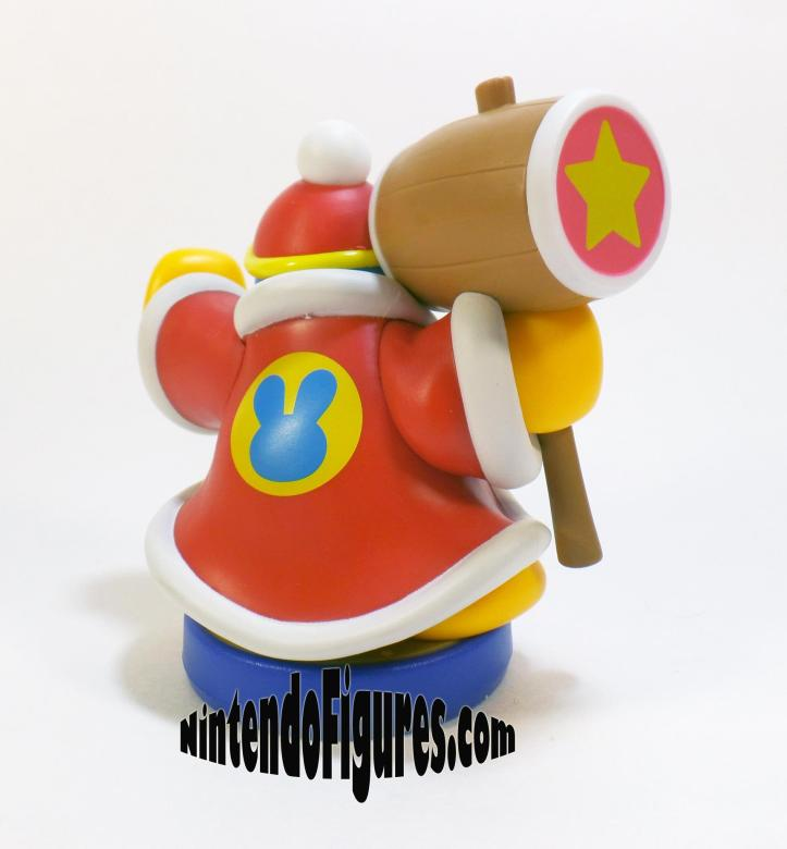 KIRBY-KING-DEDEDE-AMIIBO-BACK_crop