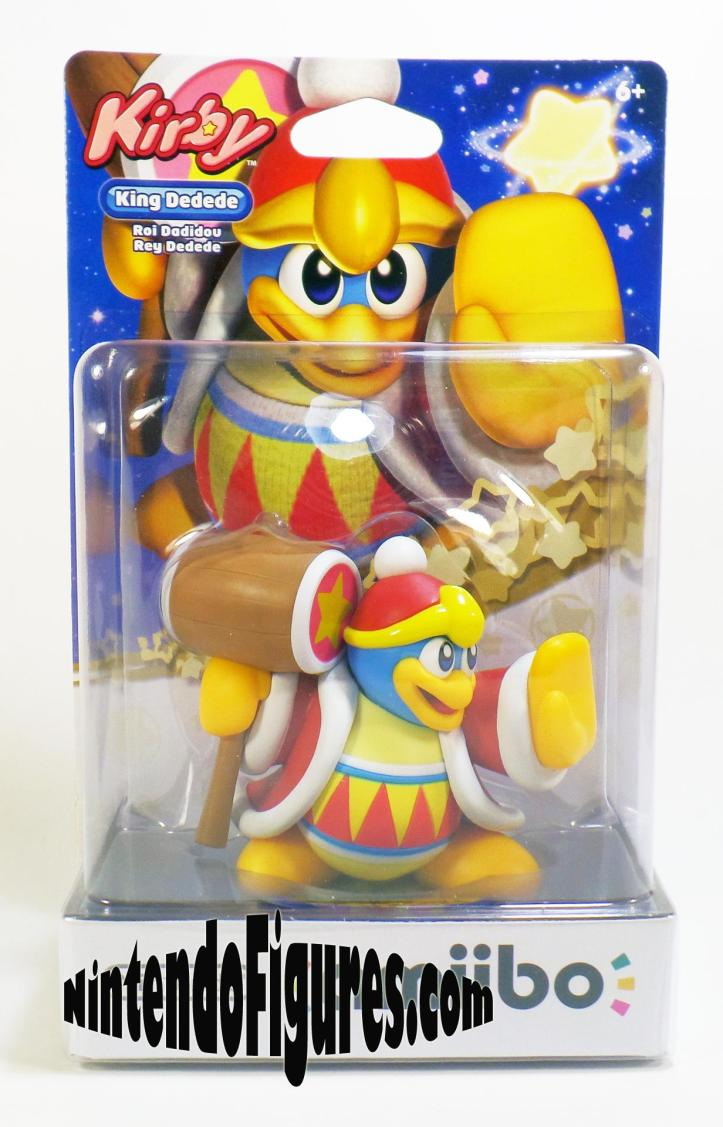 KIRBY-KING-DEDEDE-AMIIBO-BOX_crop