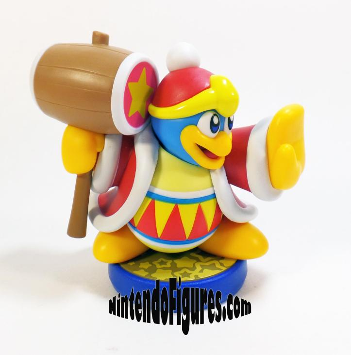 KIRBY-KING-DEDEDE-AMIIBO-FRONT_crop