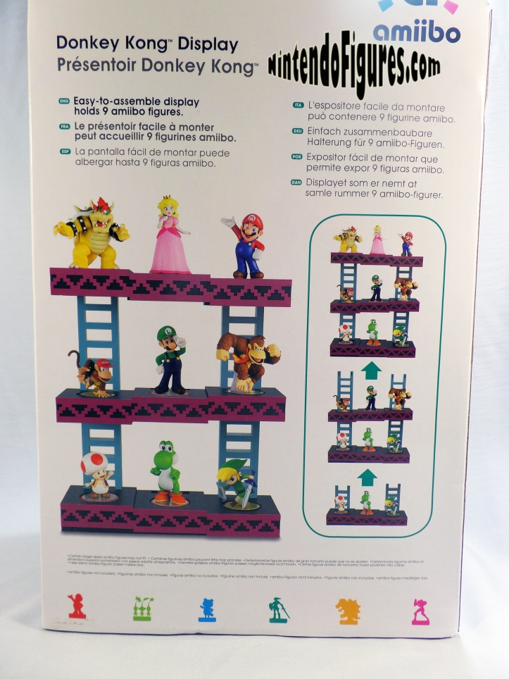 PDP-Donkey-Kong-Amiibo-Display-Box-Back