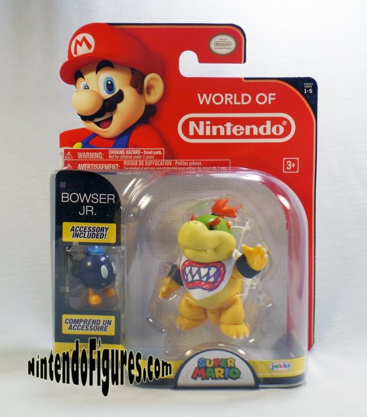 World-of-Nintendo-Bowser-Jr-Box
