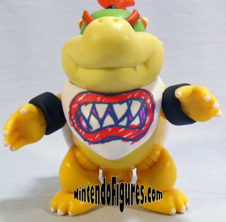 World-of-Nintendo-Bowser-Jr-Close-Up