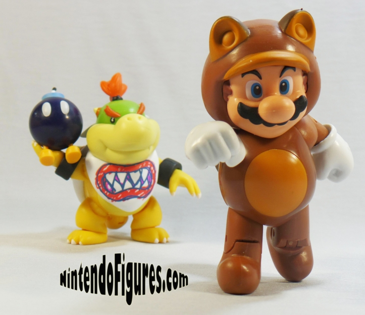 World-of-Nintendo-Bowser-Jr-With-Bob-omb-3