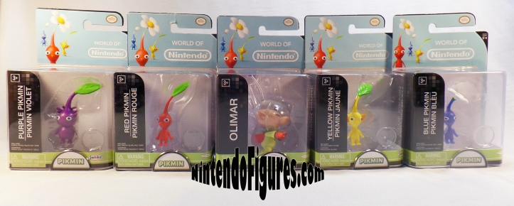 World-of-Nintendo-Pikmin-Packaging