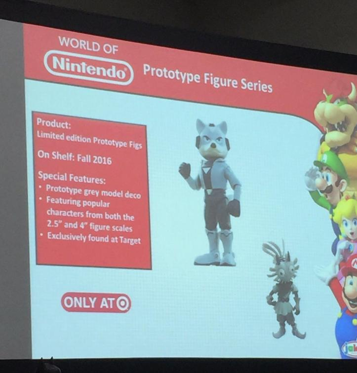WORLD OF NINTENDO PROTOTYPE FIGURE SERIES_crop