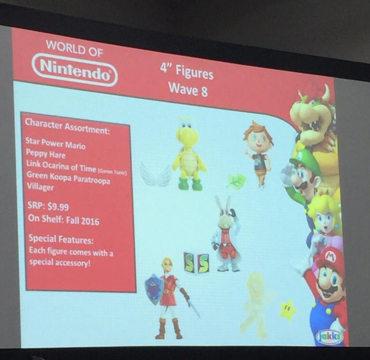 WORLD OF NINTENDO WAVE 8 FIGURES_crop