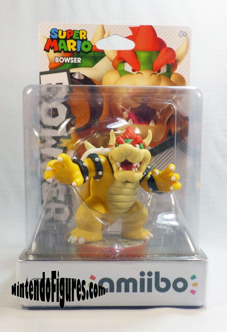 Bowser-Super-Mario-Amiibo