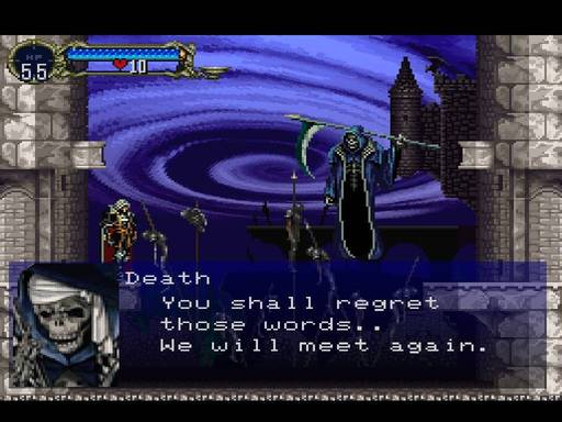 castlevania-symphony-of-the-night-alucard-death