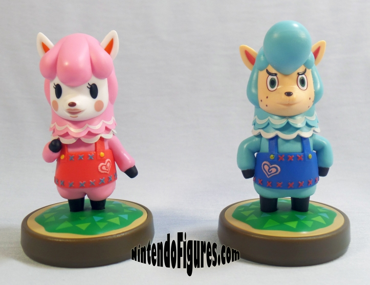 Cyrus-and-Reese-Amiibo-Front
