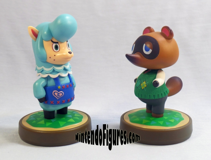 Cyrus-and-Tom-Nook-Amiibo