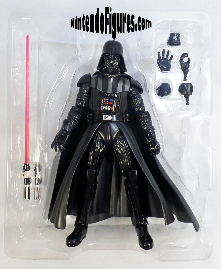 Darth-Vader-SH-Figuarts-Bandai-Accessories