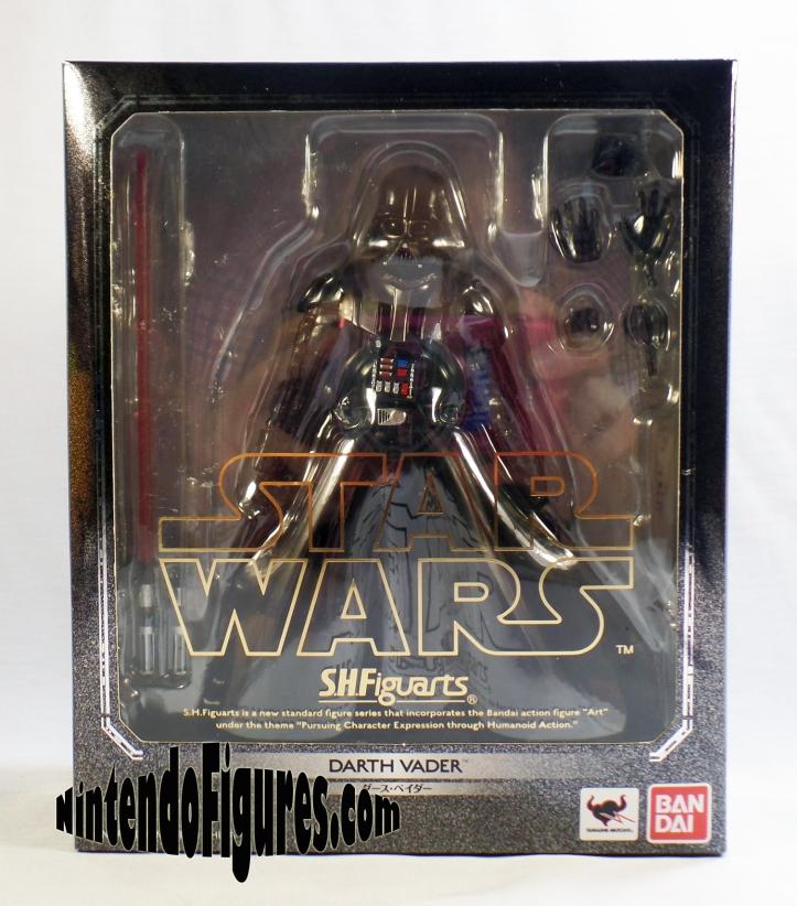 Darth-Vader-SH-Figuarts-Bandai-Box-Front