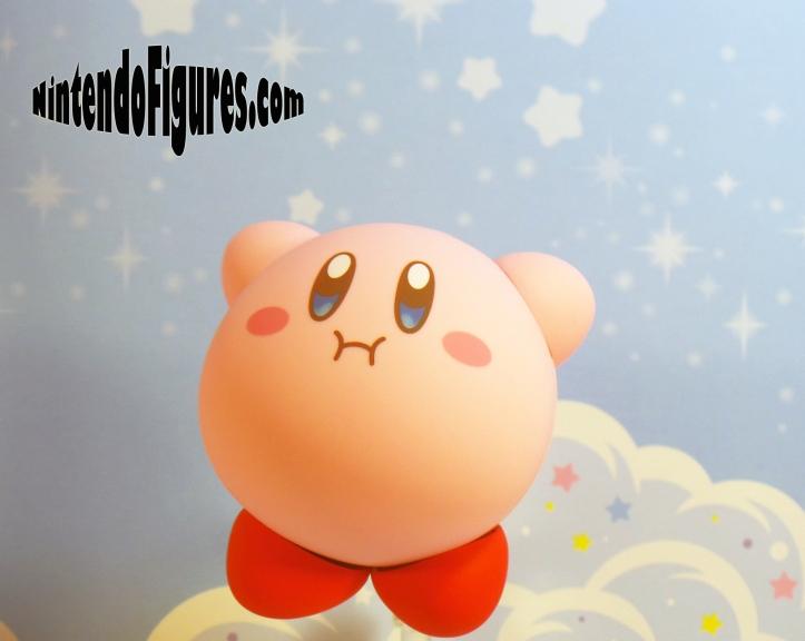 Kirby-Nendoroid-Floating-Kirby