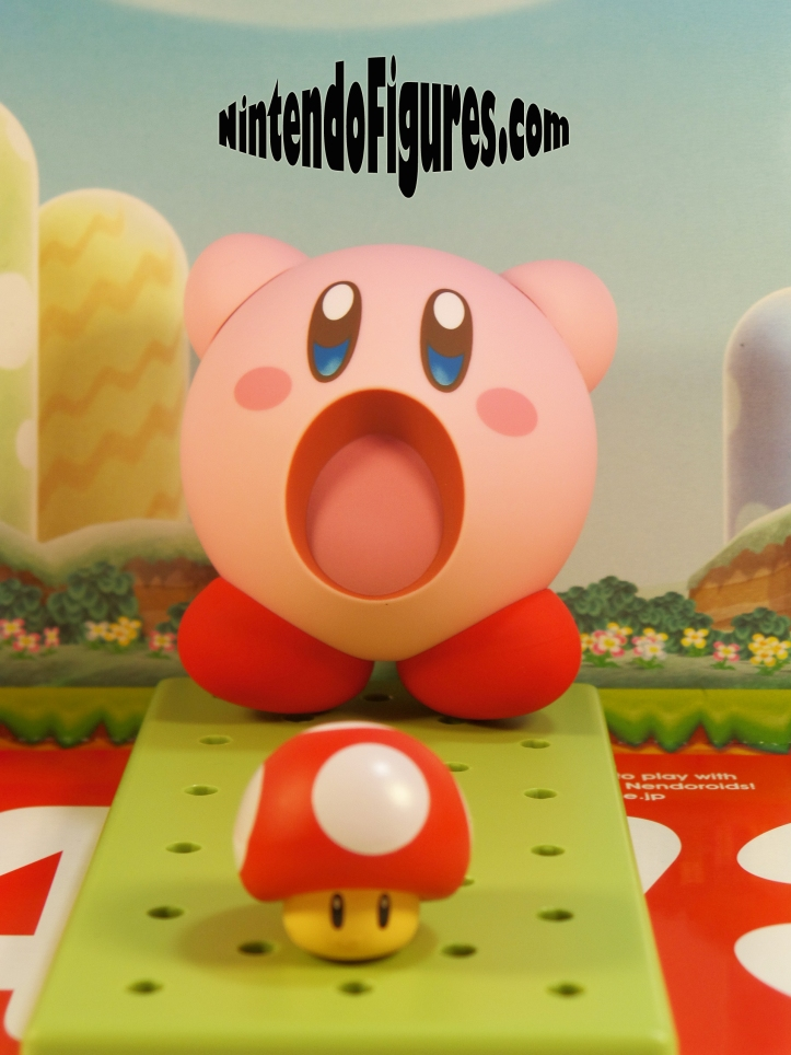 Kirby-Nendoroid-Heads-To-Mushroom-Kingdom