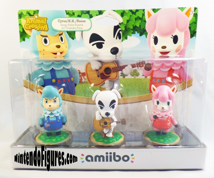 KK-Reese-and-Cyrus-Amiibo-Box