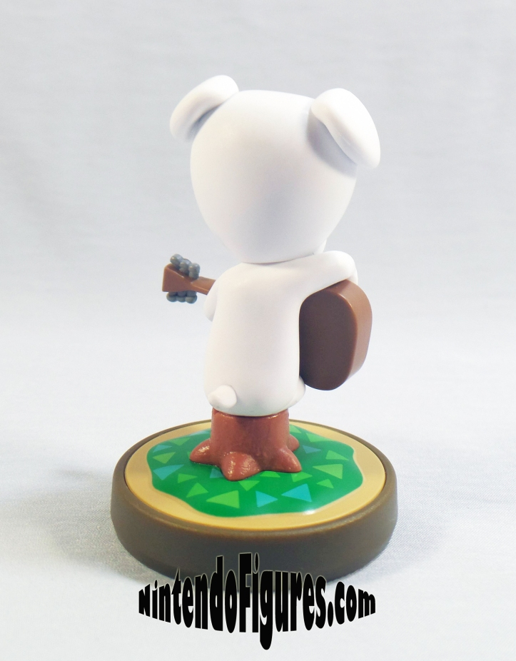 KK-Slider-Amiibo-Back