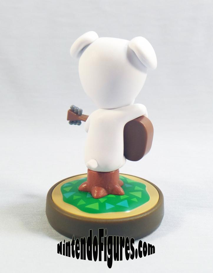 KK-Slider-Amiibo-Back