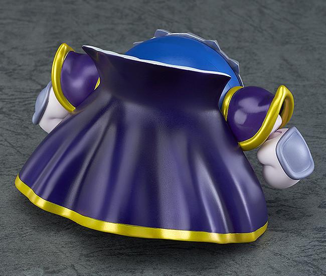 Meta Knight Nendoroid Cape