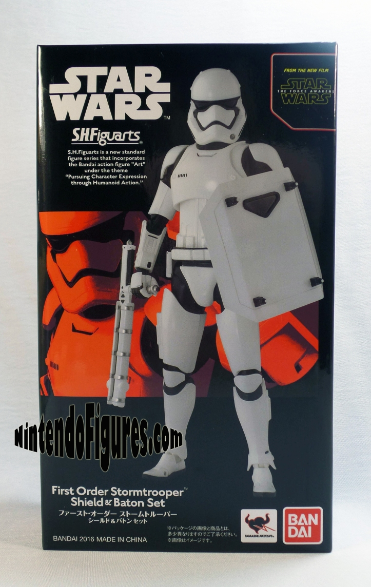 SH-Figuarts-First-Order-Riot-Control-Stormtrooper-Box-Front