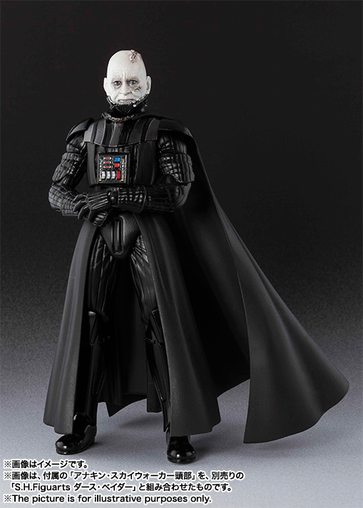 SH-Figuarts-Luke-Skywalker-Darth-Vader-Accessory