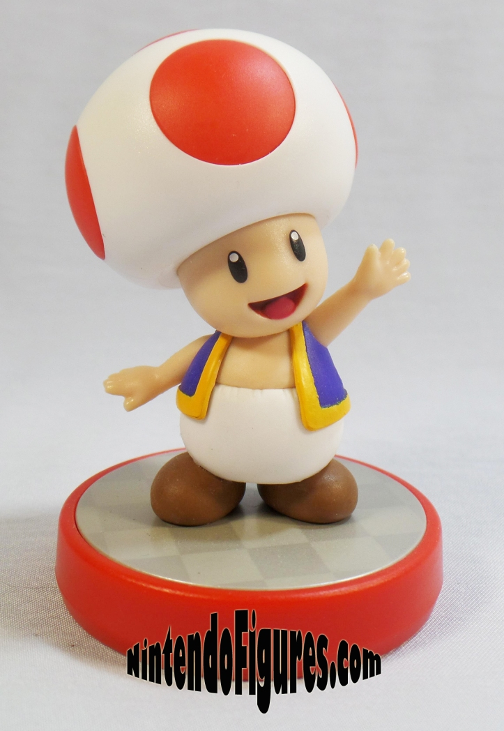 Toad-Super-Mario-Amiibo