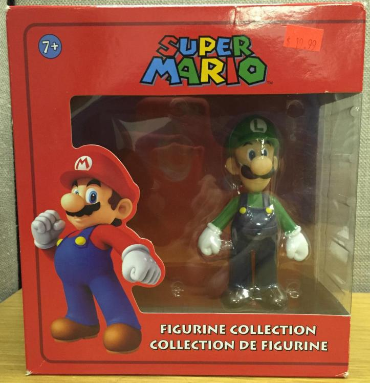 banpresto-luigi-figure_crop